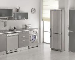 Intown Appliance Repair Allen
