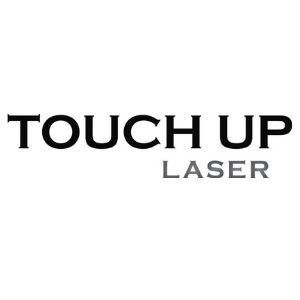 Touch Up Laser