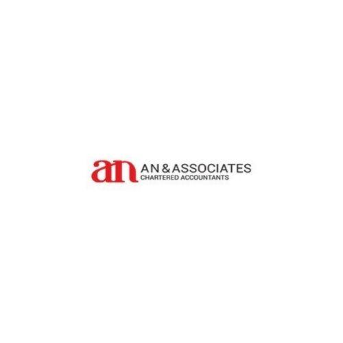 A N & Associates Chartered Accountants