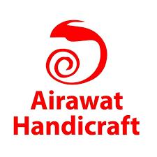 Airawat Handicrafts