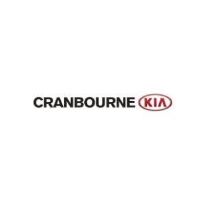 Cranbourne Kia