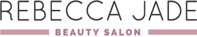 Rebecca Jade Health and Beauty Ltd