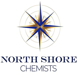 North Shore Chemists Pharmacy