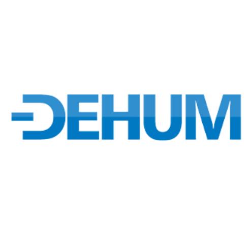 Dehum