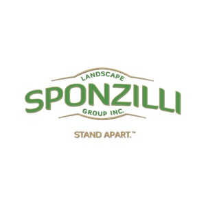 Sponzilli Landscape Group, Inc.