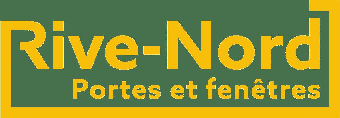 Portes et Fenetres Rive-Nord