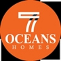 7 Oceans Homes Ltd