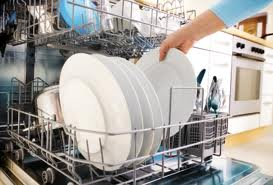 All Appliance Repair Specialists Denton