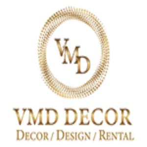 VMD Decor