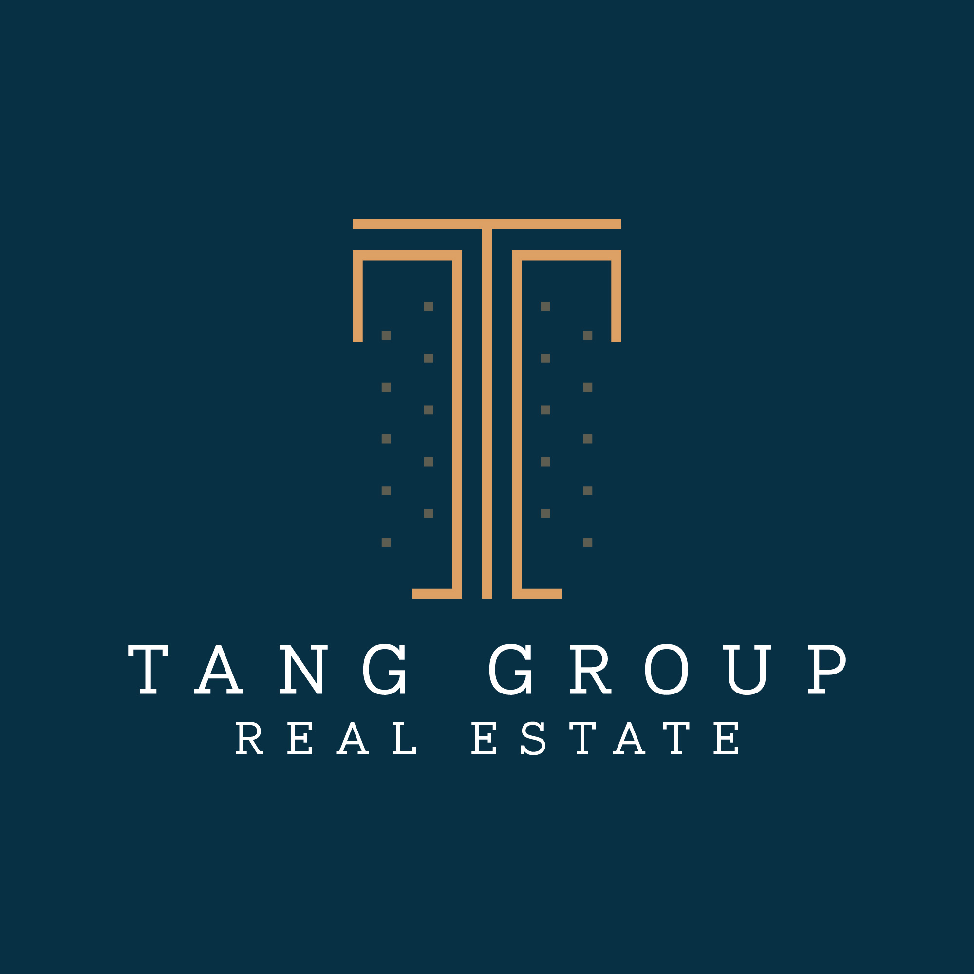 Tang Group Real Estate