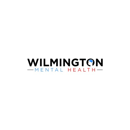 Wilmington Mental Health