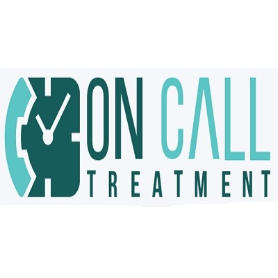 On Call Treatment