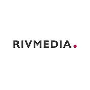 Rivmedia Digital Services