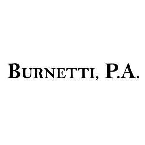 Burnetti, P.A.