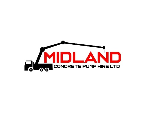 Midland Concrete Pump hire Ltd
