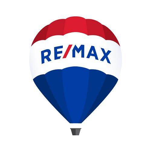 Steve Rouleau Courtier Immobilier Rosemont Villeray REMAX DU CARTIER