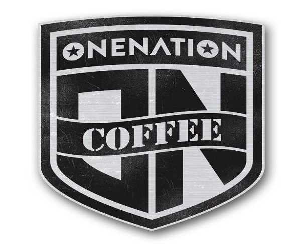 OneNation Coffee