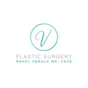 V Plastic Surgery of Monmouth County | Rahul Vemula, MD, FACS