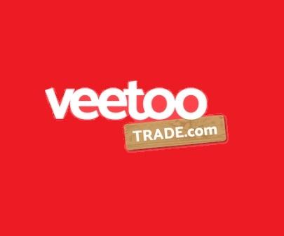 Veetoo Trade