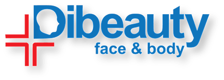 DiBeauty Clinic