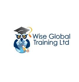 Wise Global Training