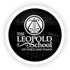 The Leopold School of Voice and Piano