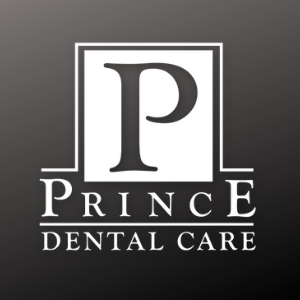 Prince Dental Care