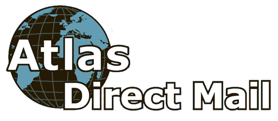 Atlas Direct Mail