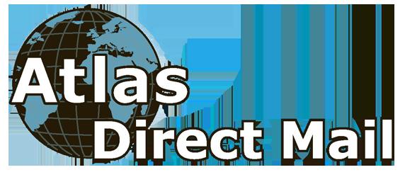 Atlas Direct Mail