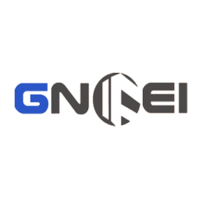 GNFEI Technology Company Limited