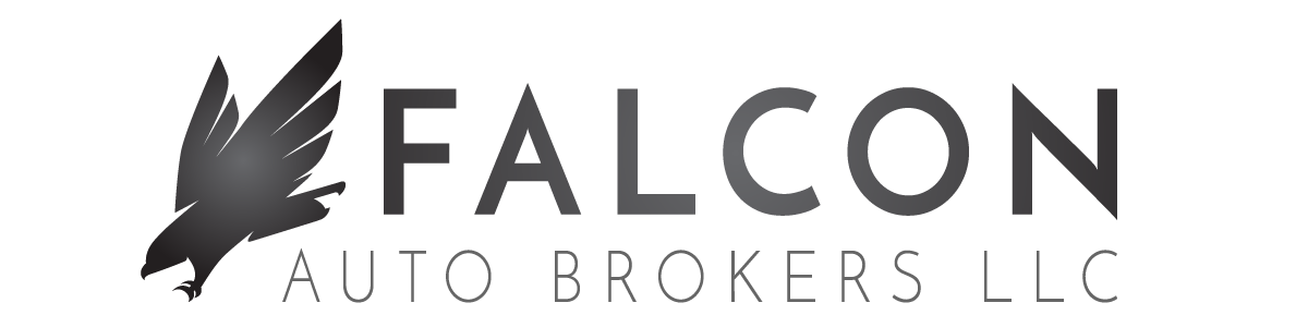 Falcon Auto Brokers