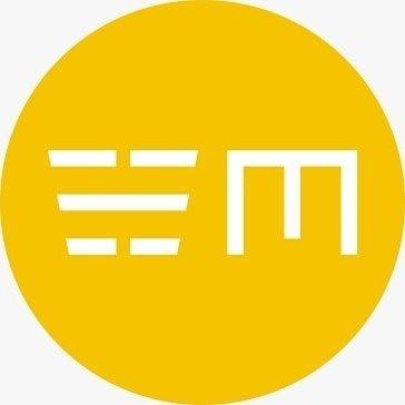 EyeMobiles