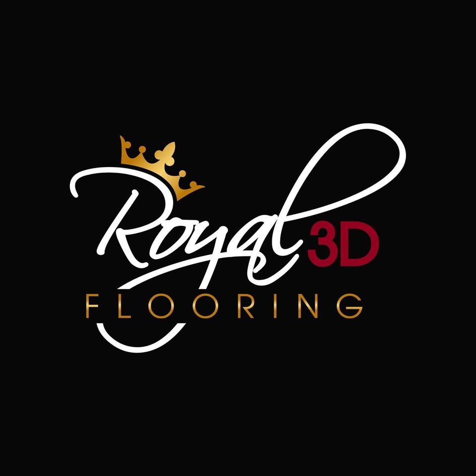Royal 3D Flooring