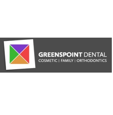 Greenspoint Dental