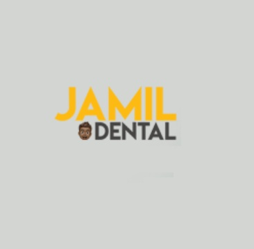 Jamil Dental