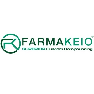 FarmaKeio Superior Custom Compounding