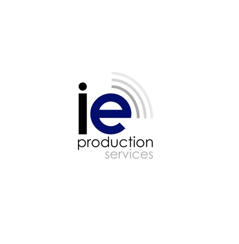 IE Production Services