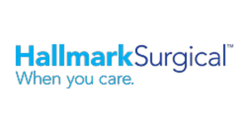 Surgical & Protective Accessories   Hallmark Surgical
