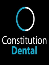 Constitution Dental