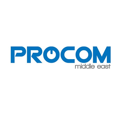 Procom Middle East