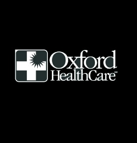 Oxford Home Healthcare