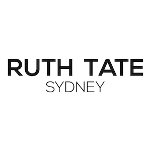 Ruth Tate