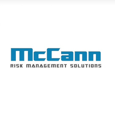 Mccann Risk Management Solutions