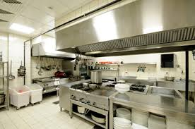 Appliance Repair Santa Monica