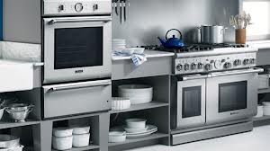 Appliance Repair Santa Clarita