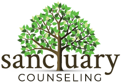 Sanctuary Counseling LLC
