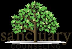 Sanctuary Counseling LLC