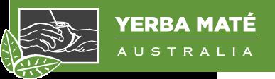 Yerba Mate Australia