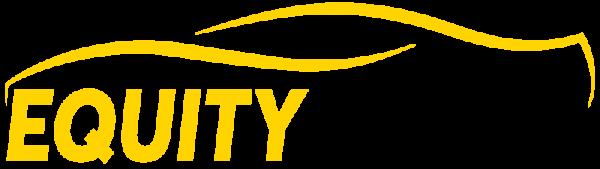Equity Autos