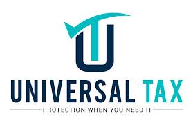 Universal Tax Inc